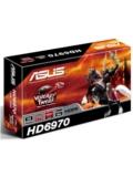 ASUS EAH6970/2DI2S/2GD5 (Radeon HD 6970)