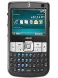 ASUS M530w Smartphone