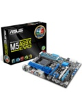 ASUS Provides a Diversified 9-Series Motherboard Lineup