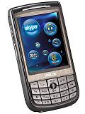 ASUS P525 PDA Phone (Wi-Fi)