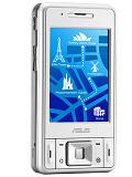 ASUS P535 PDA Phone