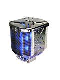 ASUS Silent Square Cooler