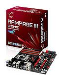 ASUS Rampage III Gene