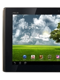 ASUS Eee Pad Transformer 2 with Quad-Core Processor Coming Soon