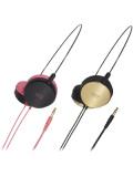 Audio Technica ATH-ON300 Headphones