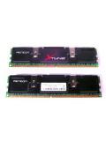Aeneon Xtune AXT760UD00-19D 2GB Kit (DDR2-1066)