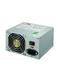 AcBel LCD Power Supply 550W