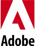 Adobe Digital Publishing Suite, Single Edition Democratizes Tablet Publishing