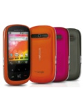 Alcatel Onetouch Blaze Duo 890D