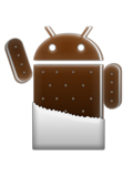 Samsung Galaxy Nexus and Android Ice Cream Sandwich Updates