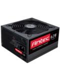 Antec HCG-620