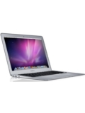 Apple MacBook Air (11-inch) (2010)