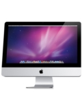 Apple iMac 21.5-inch (2.5GHz Core i5) (2011)