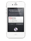 Apple iPhone 4S Up for Pre-Order in Singapore