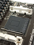 AMD 990FX Preview - Waiting for Bulldozer
