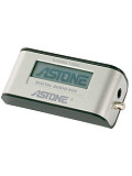 Astone Samba 1000 MP3 Player
