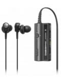 Audio Technica ATH-BT04NC