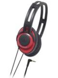 Audio Technica ATH-XS5