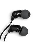 Aurvana in-ear earphones