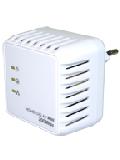 Aztech 200Mbps HomePlug HL112E