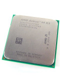 AMD Athlon X2 BE-2350