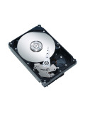 Seagate Barracuda SATA Hard Drive (500GB)