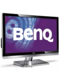 BenQ EW2430 LED Monitor