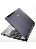 BenQ Joybook S73G (Intel Core Duo)