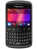 RIM Launches BlackBerry Curve 9360 in Singapore