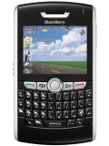 Blackberry 8820 (with Wi-Fi)