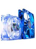Bluegears Cooling Fans