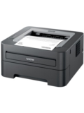 Brother HL-2240D Mono Laser Printer