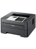 Brother HL-2250DN Mono Laser Printer with Networking