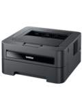 Brother HL-2270DW Mono Laser Printer With Wired and Wireless Networking
