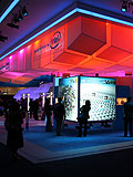 CES 2010: Intel Brings 32nm to the Masses