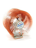 Zalman CNPS9500A LED CPU Cooler