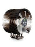 Zalman CNPS9700 NT CPU Cooler