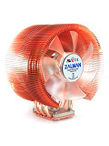 Zalman CNPS9700 LED CPU Cooler