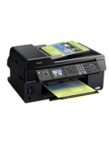 Epson Stylus CX9300F All-In-One Printer