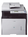 canon imageclass mf8380cdw user manual