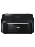 Canon PIXMA MG8170 All-In-One Printer