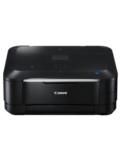 Canon PIXMA MG8170 All-In-One Printer