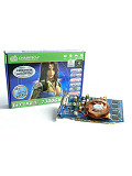 Chaintech GeForce 7300 GS 256MB DDR2