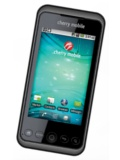 Cherry Mobile Eclipse 2.2