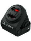 Cliptec Magic Buddy Portable Speaker BMS442