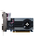 Club 3D GeForce GT 520