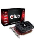 Club 3D Radeon HD 6670