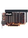Club 3D Radeon HD 6750 CoolStream Edition
