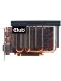 Club 3D Radeon HD 6750 CoolStream Edition
