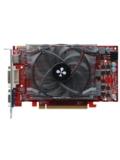 Club 3D Radeon HD 6770